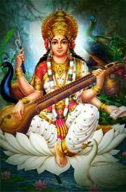 maa-saraswati-devi-hd-images