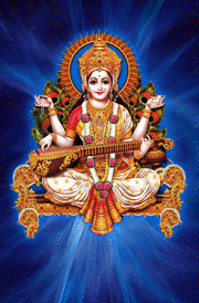 maa-saraswati-devi-hd-wallpaper