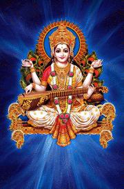 maa-saraswati-devi-hd-wallpaper