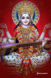 maa-saraswati-matha-hd-images-2019