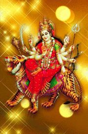 maa_durga_devi_wallpaper-for-mobile