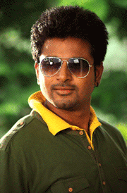 maan-karate-sivakarthikeyan-hd-wallpaper