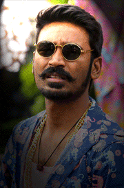 maari-dhanush-hd-wallpaper