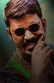 maari-dhanush-mass-hd-image