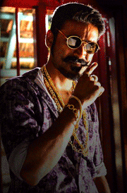 maari-dhanush-mass-hd-still