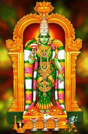 madurai-meenakshi-amman-hd-images-for-mobile