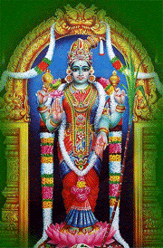 madurai-meenakshi-amman-hd-pictures-for-mobile