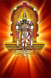 madurai-meenakshi-amman-with-lingam-hd-wallpaper