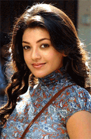 magadheera-kajal-agarwal-glamer-hd-wallpaper
