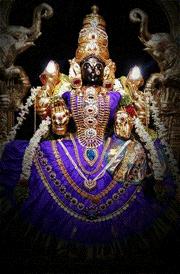 maha-lakshmi-hd-wallpapers-for-mobile