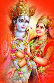 maha-lakshmi-narayanan-hd-images