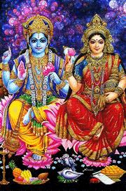 maha-lakshmi-narayanan-hd-wallpaper-latest
