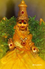 maha-lakshmi-photos-download