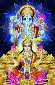 maha-lakshmi-vinayagar-hd-images