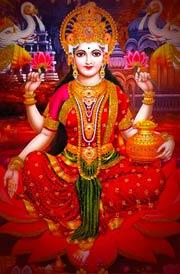 maha-lakshmi-wallpapers-hd