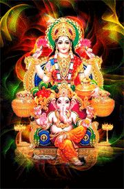 maha-lakshmi-with-ganesha-hd-wallpapers-for-mobile