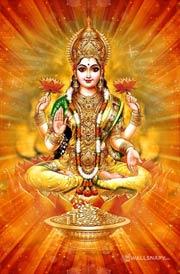 maha-laxmi-god-images-download