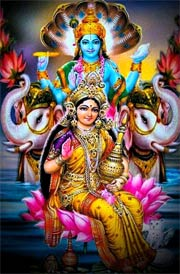 maha-laxmi-wallpapers-hd