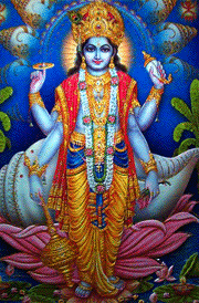 maha-vishnu-hd-images-for-mobile