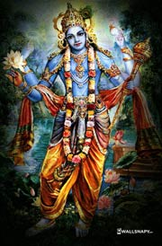 maha-vishnu-hd-mobile-wallpapers