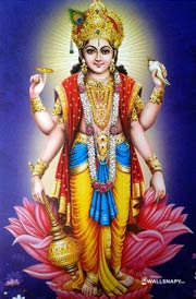 maha-vishnu-hd-photos-download