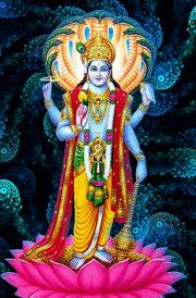 maha-vishnu-hd-wallpaper