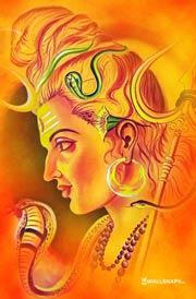mahadev-photos-download