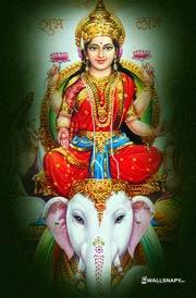 mahalakshmi-hd-photos-download