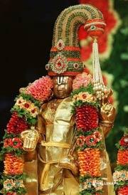mahalakshmi-images-download