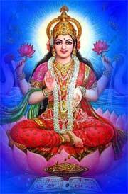 mahalakshmi-photos-wallpapers-hd