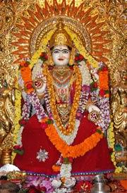mahalakshmi-pics-download