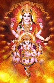 mahalakshmi-vinayagar-hd-wallpaper-for-mobile
