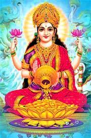 mahalakshmi-with-gold-wallpapers-hd