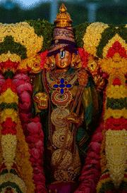malayappa-swamy-hd-images