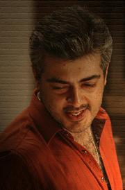 mankatha-ajith-smiling-face-hd-wallpaper