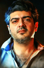 mankatha-ajith-wallpaper-in-portrait