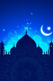 Masjid images hd