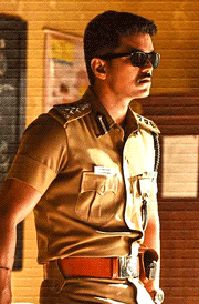 mass-still-vijay-theri-hd-wallpaper