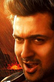 Tamil actor surya full hd wallpapers surya rare photos high mass surya smart look hd images altavistaventures Image collections