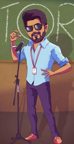 master-cartoon-vijay-images-download