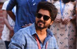 master-vijay-cute-photos