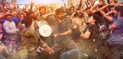 master-vijay-dance-images-download