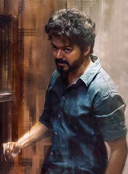 master-vijay-fight-images-download