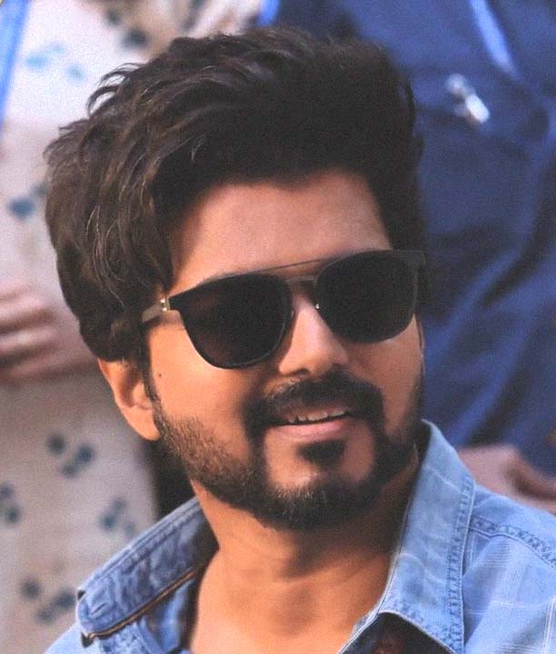 Master Vijay Hd Download Wallsnapy He is considered one of the most popular and influential actors in the tamil film. master vijay hd download wallsnapy