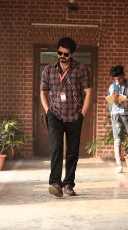 master-vijay-photos