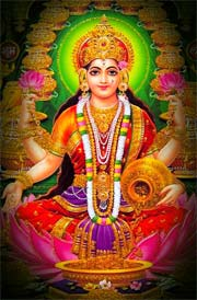 matha-mahalakshmi-hd-wallpapers