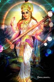 matha-saraswathi-hd-photos
