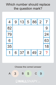 maths-puzzles-with-answer-picture-for-whatsapp