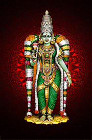 meenakshi-amman-hd-pictures-for-mobile