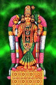 meenakshi-amman-madurai-hd-pictures-for-mobile